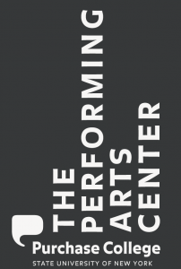 The Performing Arts Center logo