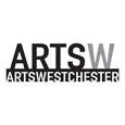 ArtsW Logo