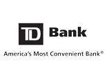 TBank Logo