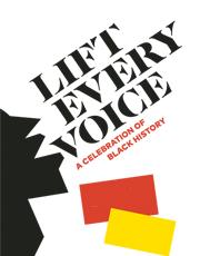 Lift Very Voice