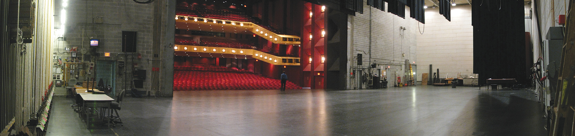 1617_BackstagePass_ConcertHallStage