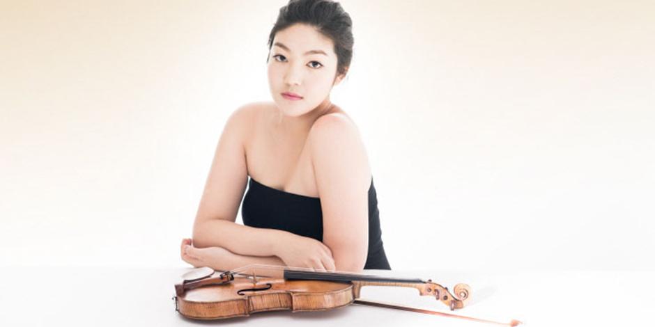 The Westchester Philharmonic: 35th Season Opener