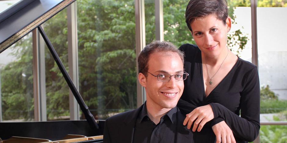 Westchester Philharmonic: Season Finale
