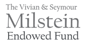 Milstein logo