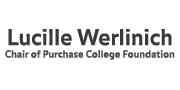 Werlinich logo