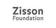 Zisson logo