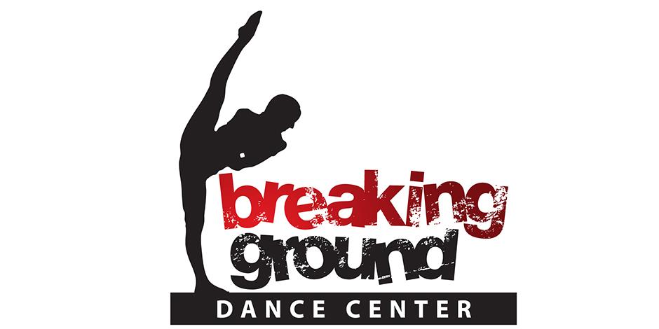 Breaking Ground Dance Center