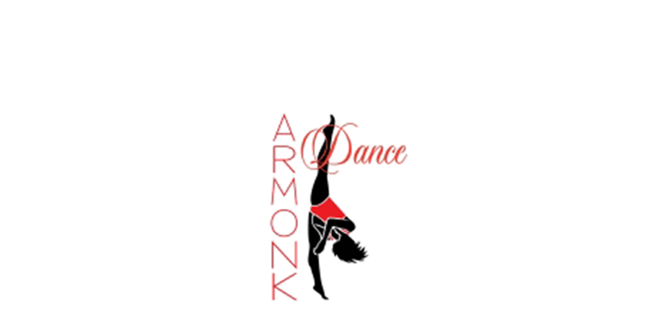Armonk Center for Dance