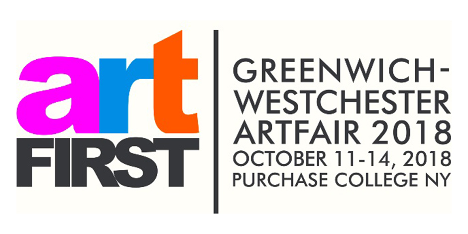 Greenwich-Westchester International Artfair