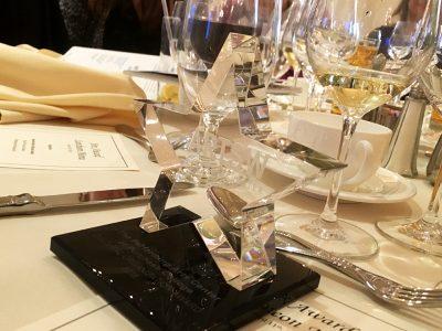 Arts Award