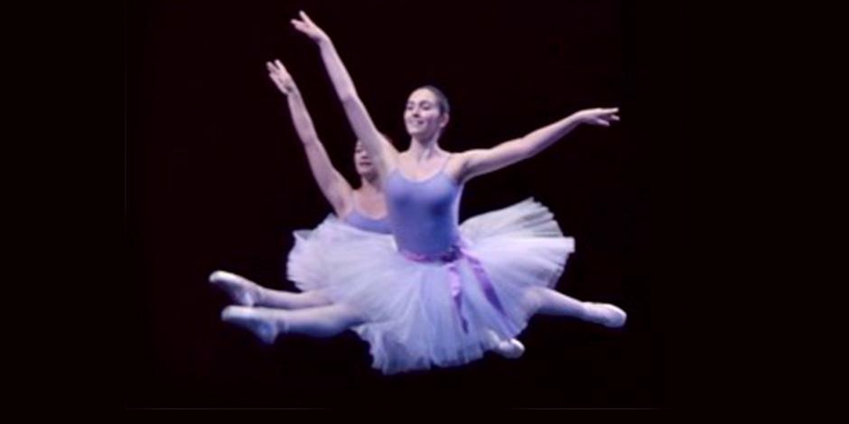 Dance Cavise