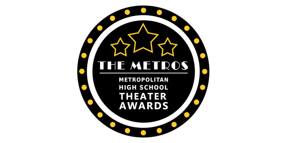 The Metro Awards